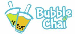 Bubble Chai установил сервис получения оценок качества Loyall