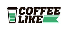 Coffee Like Казань уже пользуется сервисом обратной связи Loyall