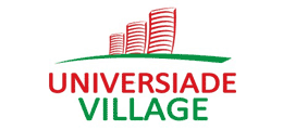 Деревня Универсиады уже пользуется сервисом обратной связи Loyall